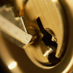 Locksmith Company Brantford