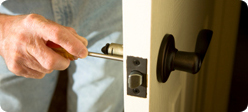 Lock Installation Services Brantford