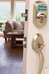 High Security Locks Brantford
